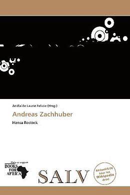 Cover: https://exlibris.azureedge.net/covers/9786/1379/4822/4/9786137948224xl.jpg