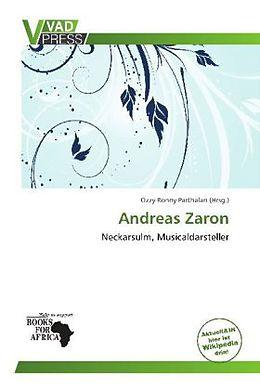 Cover: https://exlibris.azureedge.net/covers/9786/1379/4832/3/9786137948323xl.jpg