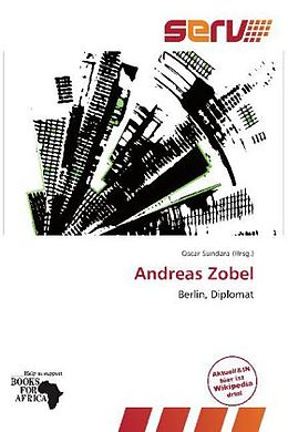 Cover: https://exlibris.azureedge.net/covers/9786/1379/4926/9/9786137949269xl.jpg