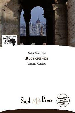 Cover: https://exlibris.azureedge.net/covers/9786/1379/4928/3/9786137949283xl.jpg