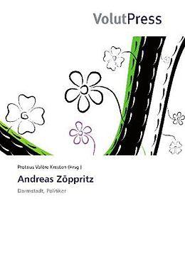 Cover: https://exlibris.azureedge.net/covers/9786/1379/4932/0/9786137949320xl.jpg