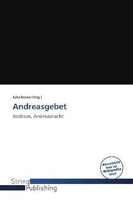 Cover: https://exlibris.azureedge.net/covers/9786/1379/4988/7/9786137949887xl.jpg