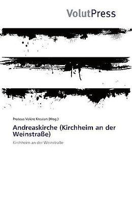 Cover: https://exlibris.azureedge.net/covers/9786/1379/5039/5/9786137950395xl.jpg