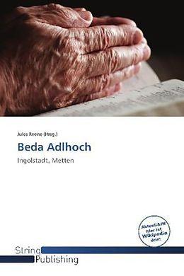 Cover: https://exlibris.azureedge.net/covers/9786/1379/5087/6/9786137950876xl.jpg