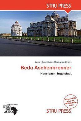 Cover: https://exlibris.azureedge.net/covers/9786/1379/5110/1/9786137951101xl.jpg