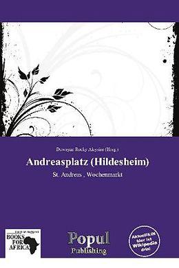 Cover: https://exlibris.azureedge.net/covers/9786/1379/5137/8/9786137951378xl.jpg