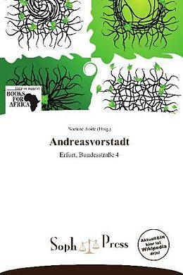 Cover: https://exlibris.azureedge.net/covers/9786/1379/5157/6/9786137951576xl.jpg