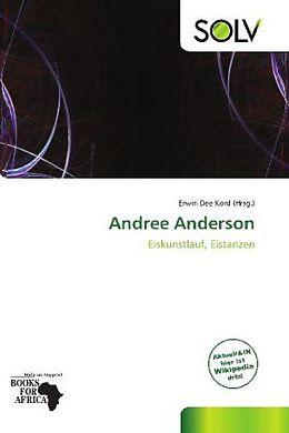 Cover: https://exlibris.azureedge.net/covers/9786/1379/5179/8/9786137951798xl.jpg