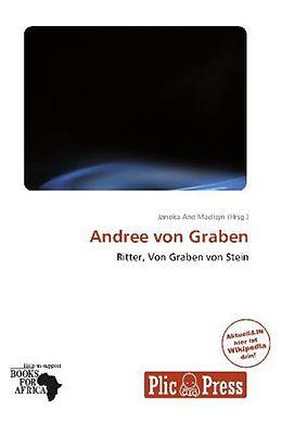 Cover: https://exlibris.azureedge.net/covers/9786/1379/5211/5/9786137952115xl.jpg