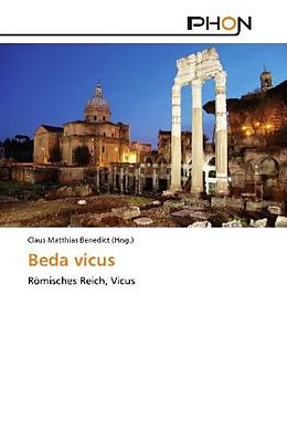 Cover: https://exlibris.azureedge.net/covers/9786/1379/5251/1/9786137952511xl.jpg