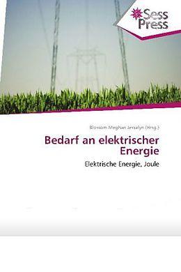 Cover: https://exlibris.azureedge.net/covers/9786/1379/5275/7/9786137952757xl.jpg
