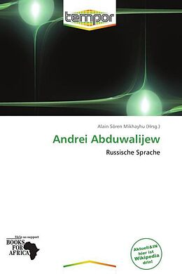 Cover: https://exlibris.azureedge.net/covers/9786/1379/5276/4/9786137952764xl.jpg