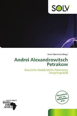 Cover: https://exlibris.azureedge.net/covers/9786/1379/5318/1/9786137953181xl.jpg