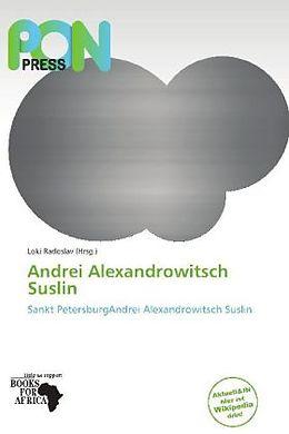 Cover: https://exlibris.azureedge.net/covers/9786/1379/5341/9/9786137953419xl.jpg