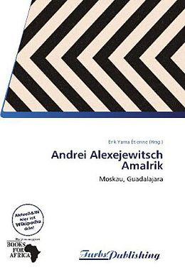 Cover: https://exlibris.azureedge.net/covers/9786/1379/5347/1/9786137953471xl.jpg