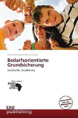 Cover: https://exlibris.azureedge.net/covers/9786/1379/5358/7/9786137953587xl.jpg
