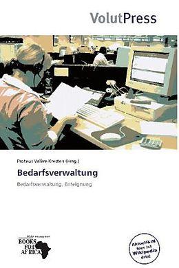 Cover: https://exlibris.azureedge.net/covers/9786/1379/5422/5/9786137954225xl.jpg