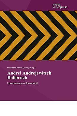 Cover: https://exlibris.azureedge.net/covers/9786/1379/5425/6/9786137954256xl.jpg
