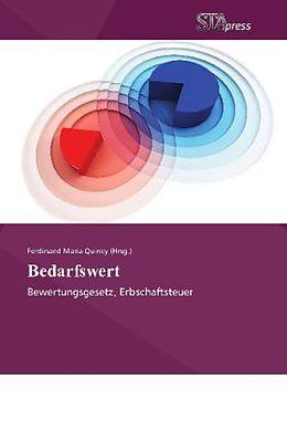 Cover: https://exlibris.azureedge.net/covers/9786/1379/5444/7/9786137954447xl.jpg