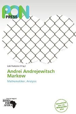 Cover: https://exlibris.azureedge.net/covers/9786/1379/5452/2/9786137954522xl.jpg