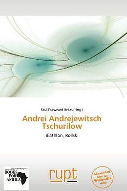 Cover: https://exlibris.azureedge.net/covers/9786/1379/5468/3/9786137954683xl.jpg