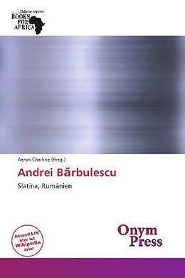 Cover: https://exlibris.azureedge.net/covers/9786/1379/5531/4/9786137955314xl.jpg