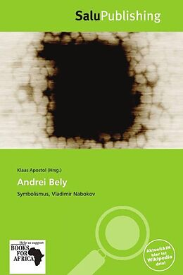 Cover: https://exlibris.azureedge.net/covers/9786/1379/5541/3/9786137955413xl.jpg
