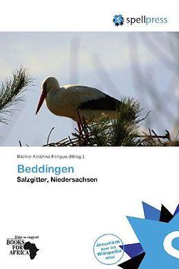 Cover: https://exlibris.azureedge.net/covers/9786/1379/5554/3/9786137955543xl.jpg
