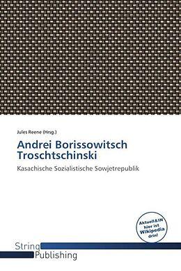 Cover: https://exlibris.azureedge.net/covers/9786/1379/5575/8/9786137955758xl.jpg