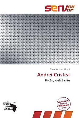Cover: https://exlibris.azureedge.net/covers/9786/1379/5601/4/9786137956014xl.jpg