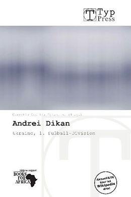 Cover: https://exlibris.azureedge.net/covers/9786/1379/5610/6/9786137956106xl.jpg