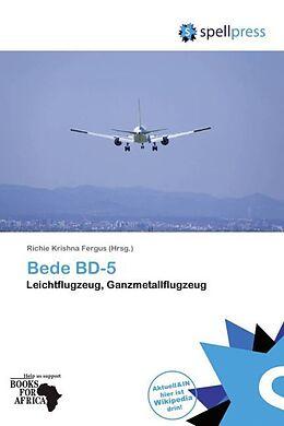 Cover: https://exlibris.azureedge.net/covers/9786/1379/5620/5/9786137956205xl.jpg