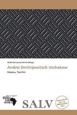 Cover: https://exlibris.azureedge.net/covers/9786/1379/5647/2/9786137956472xl.jpg