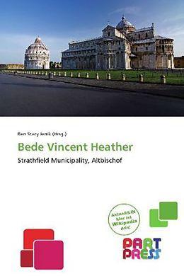 Cover: https://exlibris.azureedge.net/covers/9786/1379/5669/4/9786137956694xl.jpg