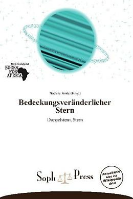 Cover: https://exlibris.azureedge.net/covers/9786/1379/5692/2/9786137956922xl.jpg