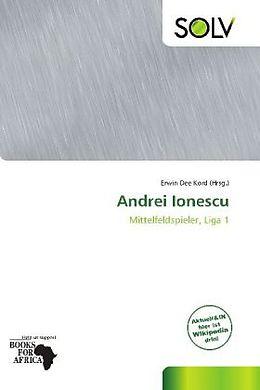 Cover: https://exlibris.azureedge.net/covers/9786/1379/5816/2/9786137958162xl.jpg