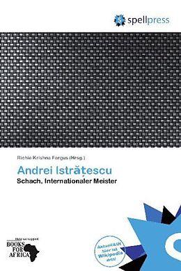 Cover: https://exlibris.azureedge.net/covers/9786/1379/5824/7/9786137958247xl.jpg