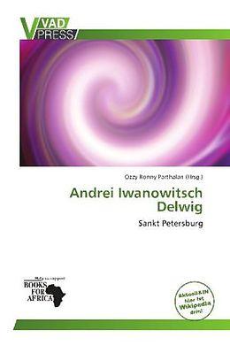 Cover: https://exlibris.azureedge.net/covers/9786/1379/5830/8/9786137958308xl.jpg