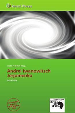 Cover: https://exlibris.azureedge.net/covers/9786/1379/5834/6/9786137958346xl.jpg