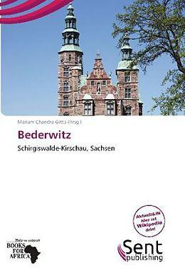 Cover: https://exlibris.azureedge.net/covers/9786/1379/5836/0/9786137958360xl.jpg