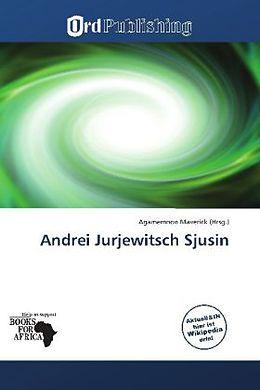 Cover: https://exlibris.azureedge.net/covers/9786/1379/5854/4/9786137958544xl.jpg