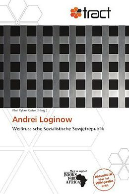 Cover: https://exlibris.azureedge.net/covers/9786/1379/5867/4/9786137958674xl.jpg