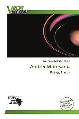 Cover: https://exlibris.azureedge.net/covers/9786/1379/5888/9/9786137958889xl.jpg