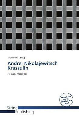 Cover: https://exlibris.azureedge.net/covers/9786/1379/5913/8/9786137959138xl.jpg