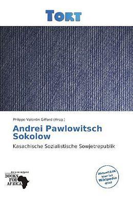 Cover: https://exlibris.azureedge.net/covers/9786/1379/5957/2/9786137959572xl.jpg