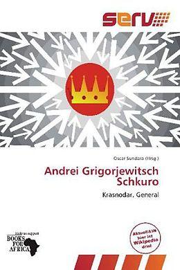 Cover: https://exlibris.azureedge.net/covers/9786/1379/6011/0/9786137960110xl.jpg