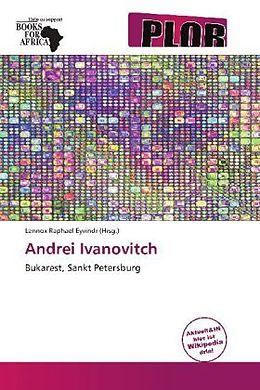 Cover: https://exlibris.azureedge.net/covers/9786/1379/6063/9/9786137960639xl.jpg