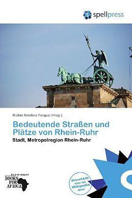 Cover: https://exlibris.azureedge.net/covers/9786/1379/6105/6/9786137961056xl.jpg