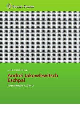 Cover: https://exlibris.azureedge.net/covers/9786/1379/6133/9/9786137961339xl.jpg