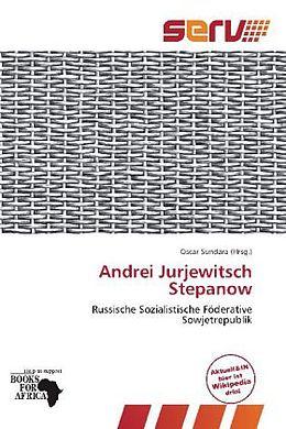 Cover: https://exlibris.azureedge.net/covers/9786/1379/6155/1/9786137961551xl.jpg